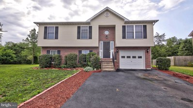 102 Legacy Court, Stephens City, VA 22655 - #: VAFV151806