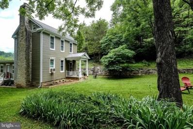 290 Fromans, Winchester, VA 22602 - #: VAFV151816
