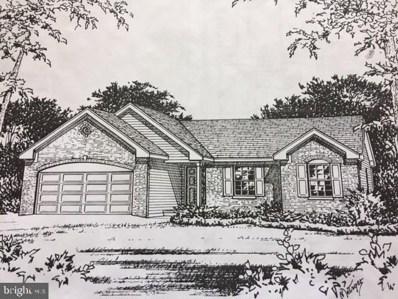 Lot 94-  Hemlock Trail, Winchester, VA 22602 - #: VAFV152096