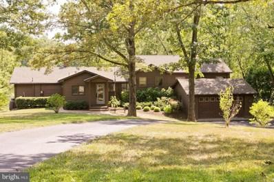 632 Lake Serene Drive, Winchester, VA 22603 - #: VAFV152116