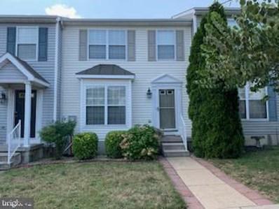 309 Copperfield Lane, Winchester, VA 22602 - #: VAFV152144