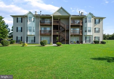 90 Chinkapin Drive, Stephens City, VA 22655 - #: VAFV152168