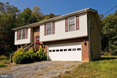144 Falcon Trail, Winchester, VA 22602 - #: VAFV152712