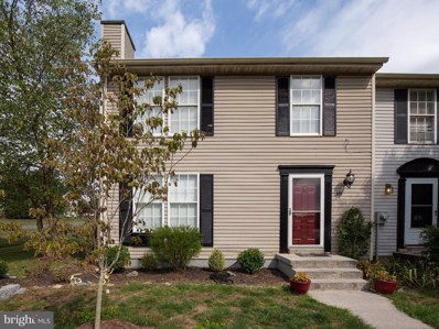 101 Emily Lane, Winchester, VA 22602 - #: VAFV152996