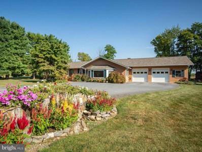 200 Greenfield Avenue, Winchester, VA 22602 - #: VAFV153066