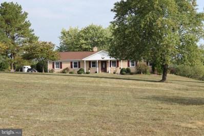 156 Featherstone Court, Stephenson, VA 22656 - #: VAFV153174