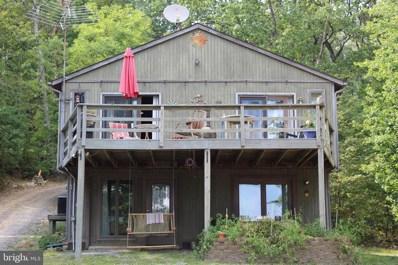 1148 Tomahawk Trail, Winchester, VA 22602 - #: VAFV153416