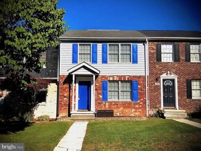 356 Surrey Club Lane, Stephens City, VA 22655 - #: VAFV153422