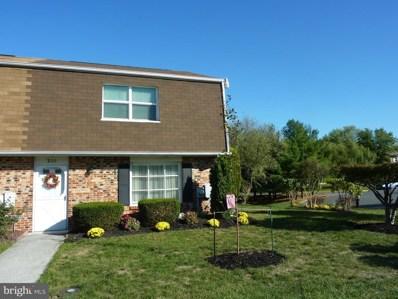 300 Ash Hollow Drive, Winchester, VA 22602 - #: VAFV153776