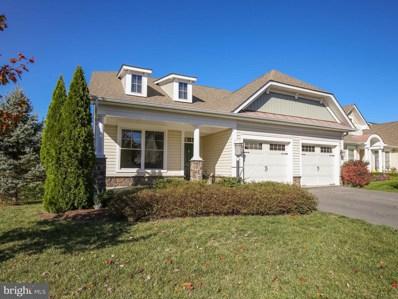 113 Harvester Drive, Lake Frederick, VA 22630 - #: VAFV153814