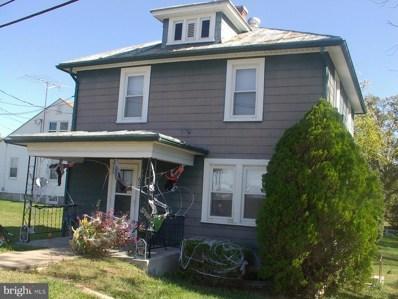 627 Fort Collier Rd, Winchester, VA 22601 - #: VAFV153848