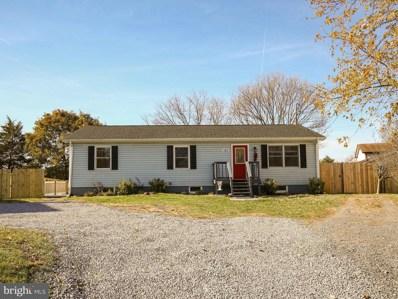 103 Hites Street, Winchester, VA 22602 - #: VAFV154262