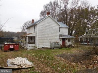 117 Lauck Drive, Winchester, VA 22603 - #: VAFV154364
