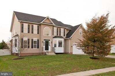228 Flanagan Drive, Winchester, VA 22602 - #: VAFV154368