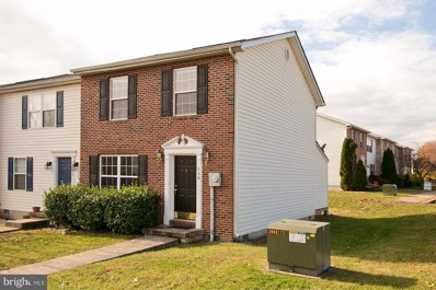 130 Surrey Club Lane, Stephens City, VA 22655 - #: VAFV154488