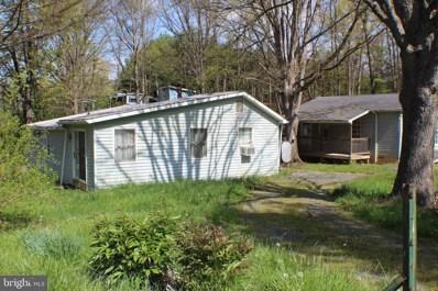 149 Herman Lewis Lane, Winchester, VA 22603 - #: VAFV154620