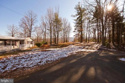 7140 Northwestern Pike, Gore, VA 22637 - #: VAFV154782