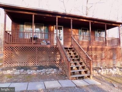 604 Gazelle Trail, Winchester, VA 22602 - #: VAFV154952