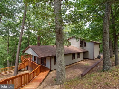 247 Sunset Circle, Cross Junction, VA 22625 - #: VAFV155120