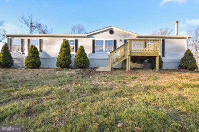 304 Brown, Clear Brook, VA 22624 - #: VAFV155122