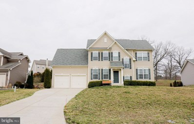 113 Colonial Drive, Cross Junction, VA 22625 - #: VAFV155132