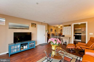 117 Brookland Terrace, Winchester, VA 22602 - #: VAFV155178