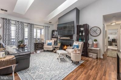 110 Timberlake Terrace, Stephens City, VA 22655 - #: VAFV155554