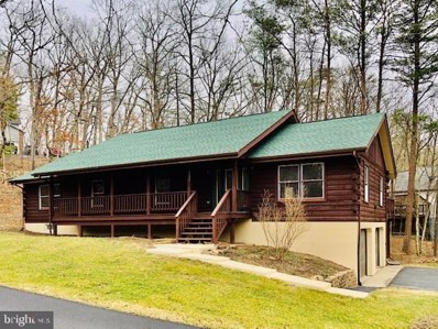 1111 Lakeview Drive, Cross Junction, VA 22625 - #: VAFV155556