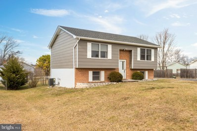 103 Summer Lake Drive, Stephens City, VA 22655 - #: VAFV155818