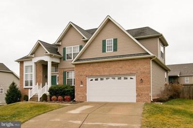 146 Darby Drive, Winchester, VA 22602 - #: VAFV155842