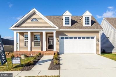 102 Bluets Drive, White Post, VA 22663 - #: VAFV156174