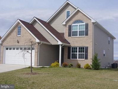 285 Rossmann Boulevard, Winchester, VA 22602 - #: VAFV156340