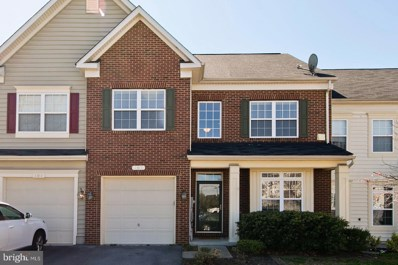 103 Carnoustie Lane, Stephens City, VA 22655 - #: VAFV156708