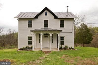 4648 Wardensville Grade, Winchester, VA 22602 - #: VAFV156730