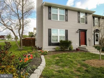 101 Emily Lane, Winchester, VA 22602 - #: VAFV156778