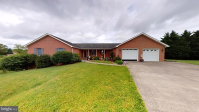 104 Brandylion Court, Stephens City, VA 22655 - #: VAFV157406