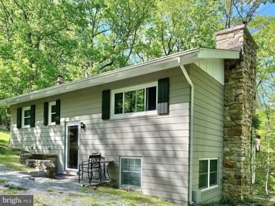 142 Erie Trail, Winchester, VA 22602 - #: VAFV157454