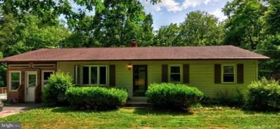 202 Conner Lane, Winchester, VA 22602 - #: VAFV158078