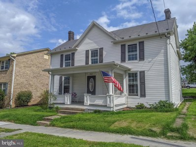 7864 Main Street, Middletown, VA 22645 - #: VAFV158522