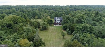 123 Minebank Road, Middletown, VA 22645 - #: VAFV158772