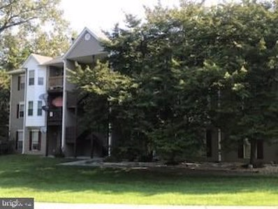 106 Timberlake Terrace UNIT 5, Stephens City, VA 22655 - #: VAFV159656