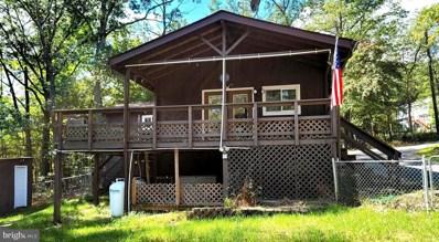 101 Opossum Trail, Winchester, VA 22602 - #: VAFV159738