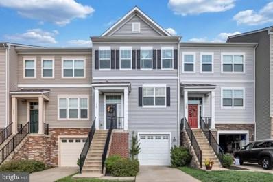114 Cobble Stone Drive, Winchester, VA 22602 - #: VAFV159766