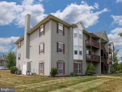 -  113 Timberlake Ter UNIT 9, Stephens City, VA 22655 - #: VAFV160048