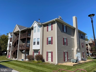 104 Timberlake Terrace UNIT 9, Stephens City, VA 22655 - #: VAFV160140