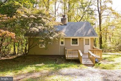 113 Duwamish Trail, Winchester, VA 22602 - #: VAFV160316
