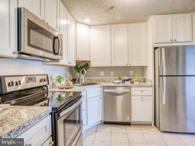 151 Brookland Terrace, Winchester, VA 22602 - #: VAFV160336