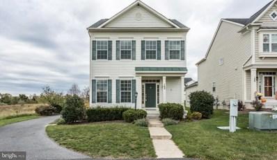 102 Prairie Place, Stephenson, VA 22656 - #: VAFV160402