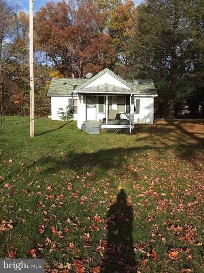 486 Perry Road, Winchester, VA 22602 - #: VAFV160520