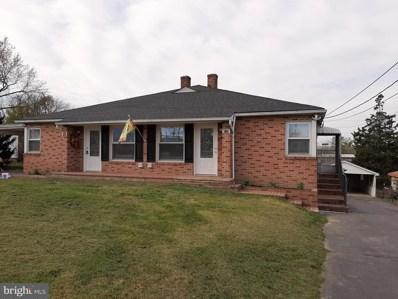 145-151-  Garber Lane, Winchester, VA 22602 - #: VAFV160986